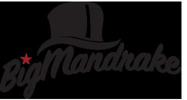 BIGMANDRAKE